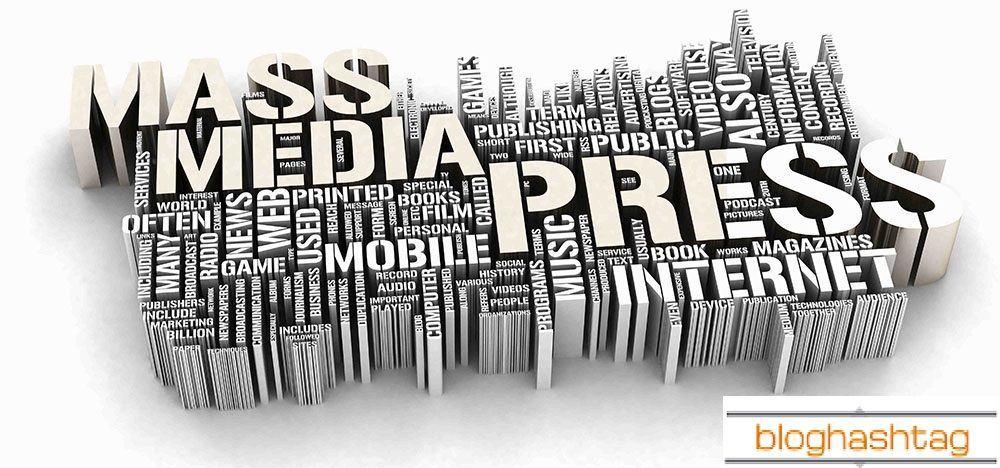 get free press coverage
