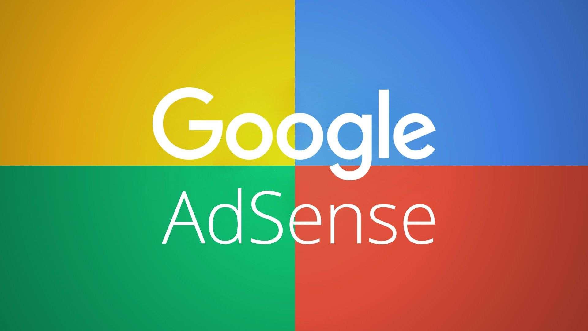 adsense-publishers