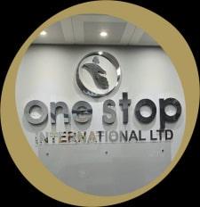 Best Pro Service Company in Dubai