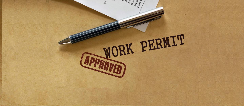 Employment Visa in Dubai